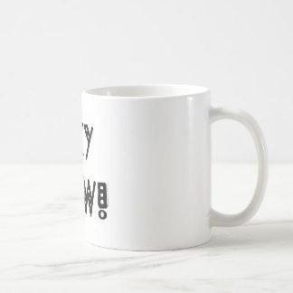 Mug Hé maintenant !