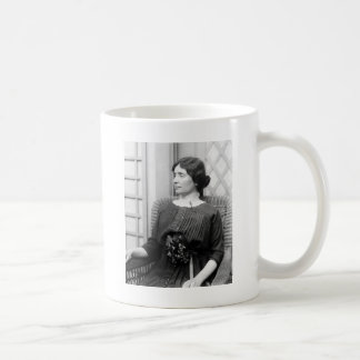 Mug Helen Keller, 1913