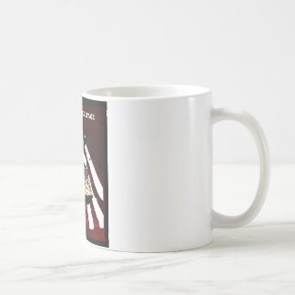 Mug Héritage américain