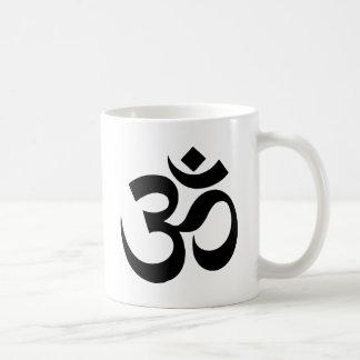 Mug hindu3
