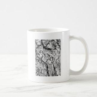 Mug hipster effect texture