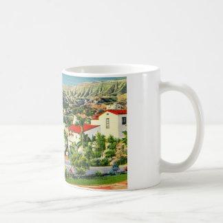 Mug Hollywood-01005