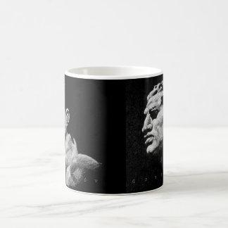 Mug Homme italien Foro Italico 1
