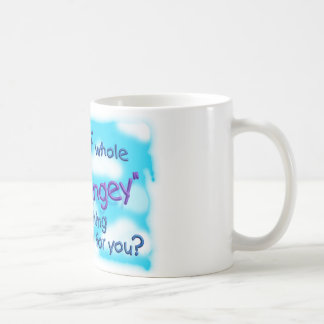 Mug hopeychgy