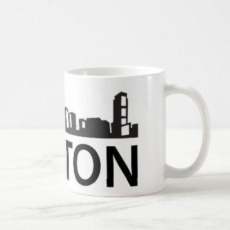 Mug Horizon de Boston