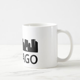 Mug Horizon de Chicago