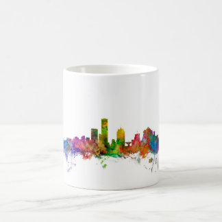 Mug Horizon de Milwaukee le Wisconsin