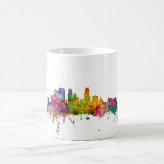 Mug Horizon de Minneapolis Minnesota
