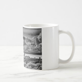 Mug Horizon de Rochester NY
