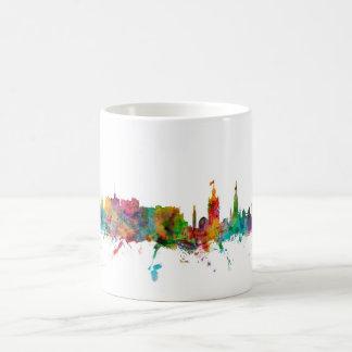 Mug Horizon d'Edimbourg Ecosse