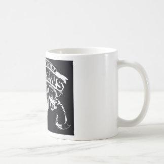 Mug Hors-la-loi de Murray Hill