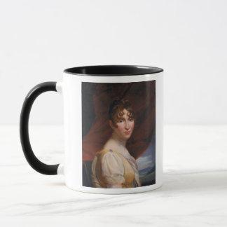 Mug Hortense de Beauharnais 2