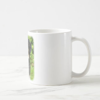 Mug Hovawart 9W009D-019