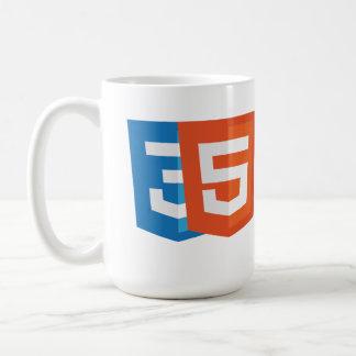 MUG HTML5+CSS3