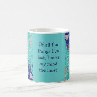 Mug Humour de Mark Twain