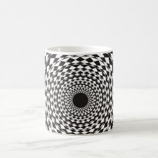 Mug Hypnose