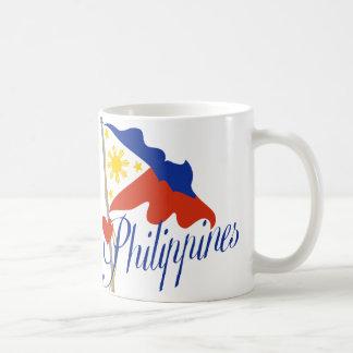 Mug i luv Philippines