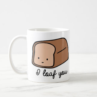 Mug I pain vous