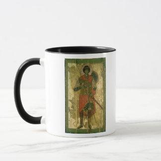 Mug Icône de St George, 1130-50
