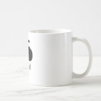 Mug iCurl