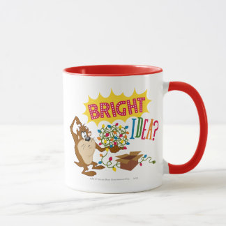 Mug Idée lumineuse