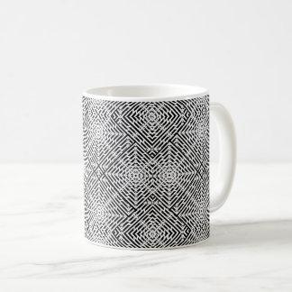 Mug Illusion de flux
