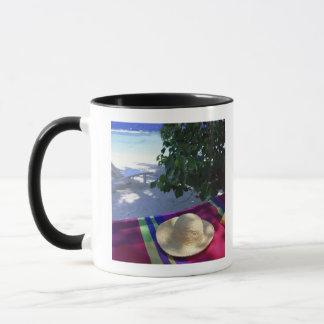 Mug Image 3 de station de vacances