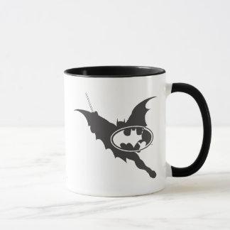 Mug Image 54 de Batman