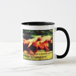 Mug Images inspirées d'Emillys