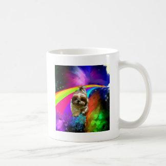 Mug Imagination.jpg