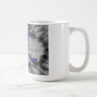 Mug Imaginez