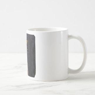 """Mug """"IMPACT - couleur"""