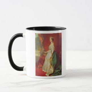 Mug Impératrice Eugenie