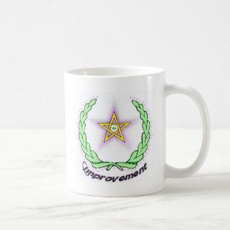 Mug Improvement 2