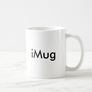 Mug iMug