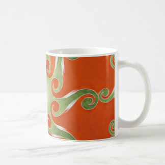 Mug Infini reproduit, no. 1