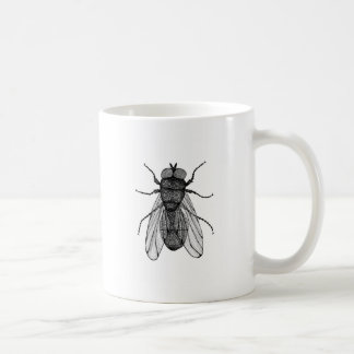 Mug Insect