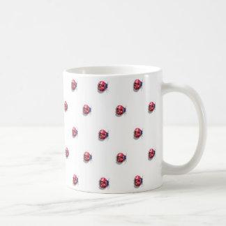 Mug Insecte de Madame