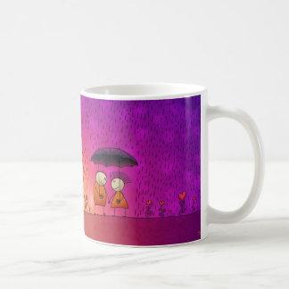 Mug Inséparable