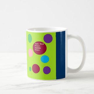 Mug Inspiré