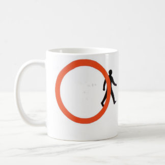 Mug Interdiction croisée