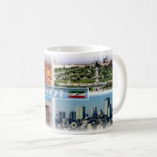 Mug IR Iran -