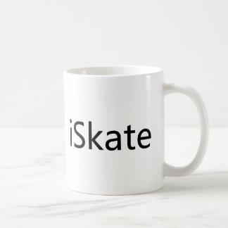 Mug iSkate