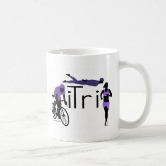 Mug Itri