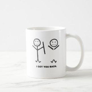 Mug J'AI OBTENU VOTRE BACK.jpg