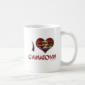 Mug J'aime Chinatown