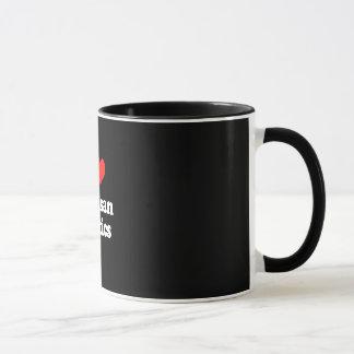 Mug J'AIME le PARTISAN POLITICS.png