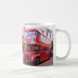 Mug J'aime Londres !