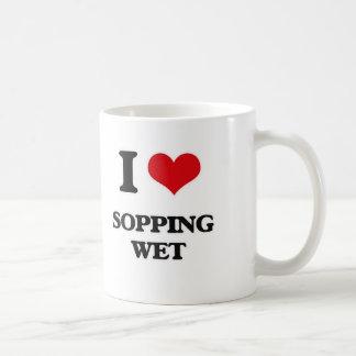Mug J'aime Sopping humide