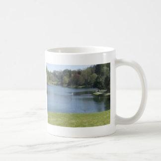 Mug Jardins de Stourhead